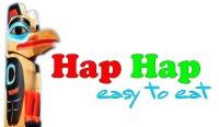 Hap-Hap