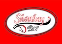 Shanhay Bar