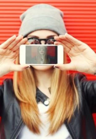 Cele mai bune aplicații pentru editat poze
