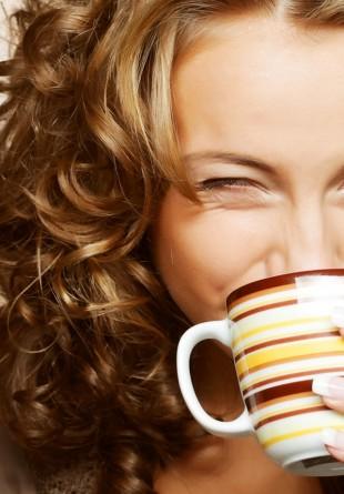 3 efecte ale cafelei de care nu aveai habar