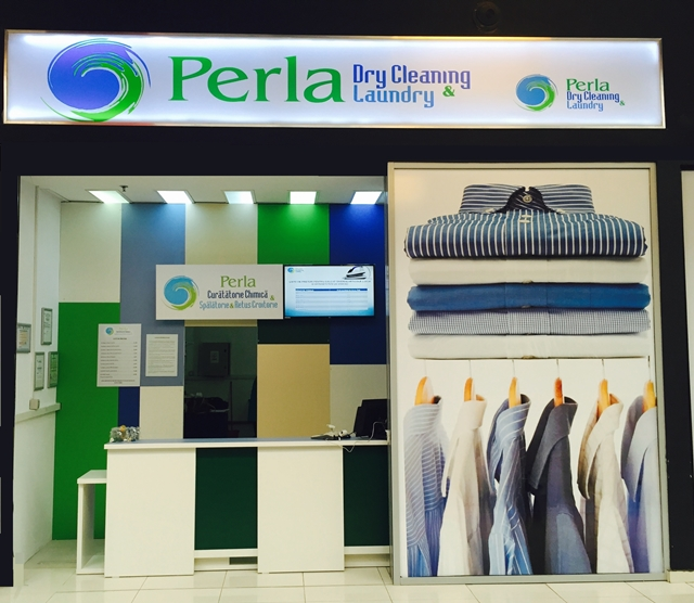 Perla-Dry-Cleaning-Laundry-Severin-Shopping-Center