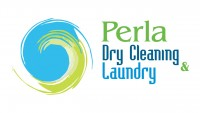 Perla Dry Cleaning & Laundry