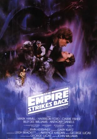 STAR WARS: Ghidul episoadelor înainte de premiera The Force Awakens!