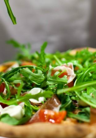 Curiozități despre pizza!