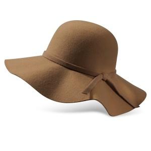 57-004_brown