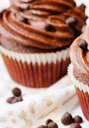 6 motive pentru care trebuie să mănânci ciocolată