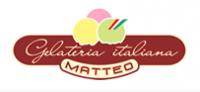 Gelateria Matteo