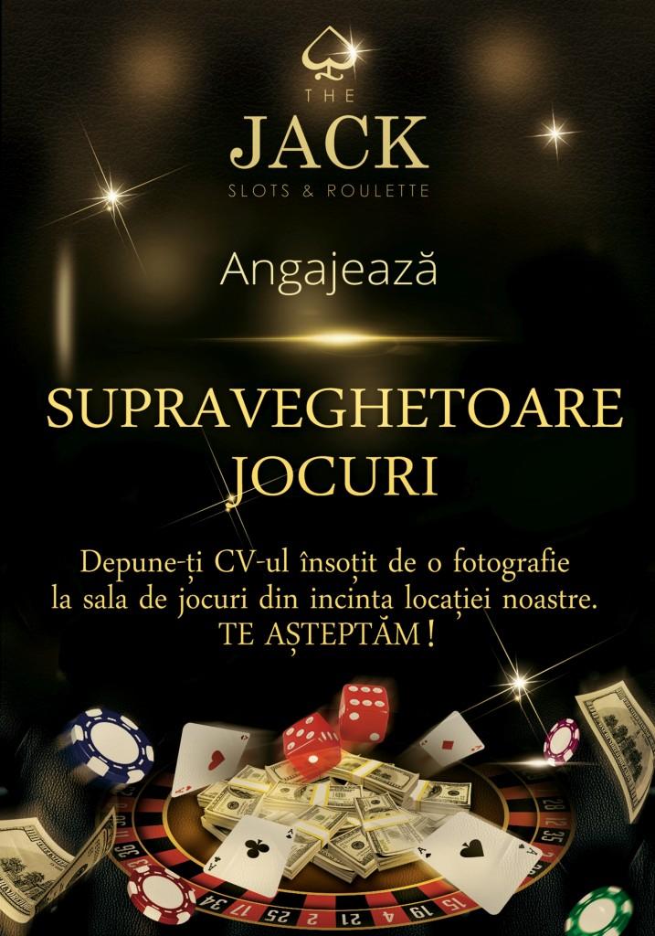 supraveghetoare-jocuri-jack
