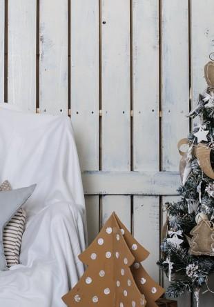 Nu e prea devreme să intri în atmosfera Crăciunului