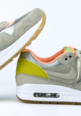 Noua ta pereche Nike Air Max te așteaptă aici!