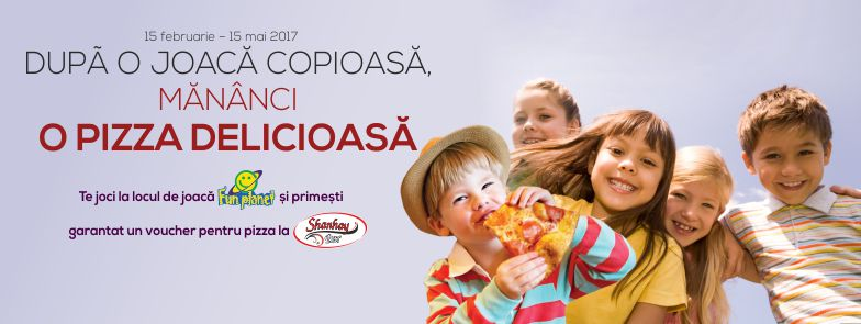 banner fb 784 295 px dupa...pizza