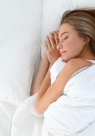 15 lucuri pe care să le faci sau nu înainte de culcare