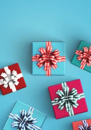 La Diverta găsești cele mai potrivite cadouri pentru orice ocazie!