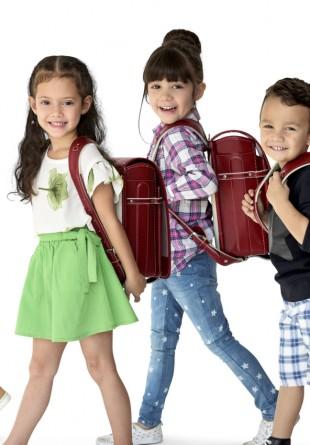 Tu cum ți-ai pregătit micuțul pentru școală?