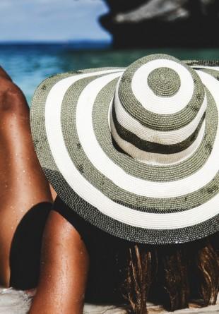Cum să îți păstrezi bronzul cât mai mult timp