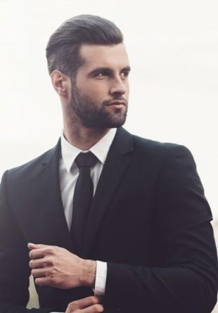 5 tipuri de cămăși bărbătești pe care le poți purta la birou