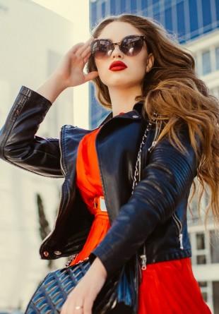 3 jachete must-have pentru toamna 2017