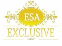 Esa Exclusive Shop