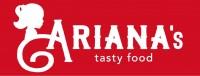 Ariana's Tasty Food
