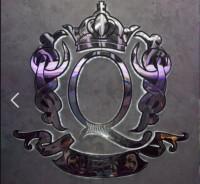 Queen's Café & Lounge