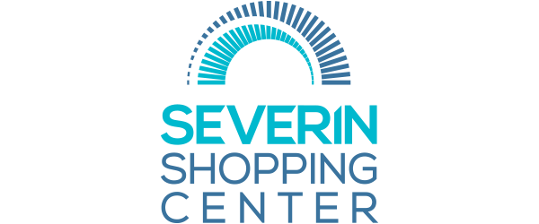 Severin Shopping Center